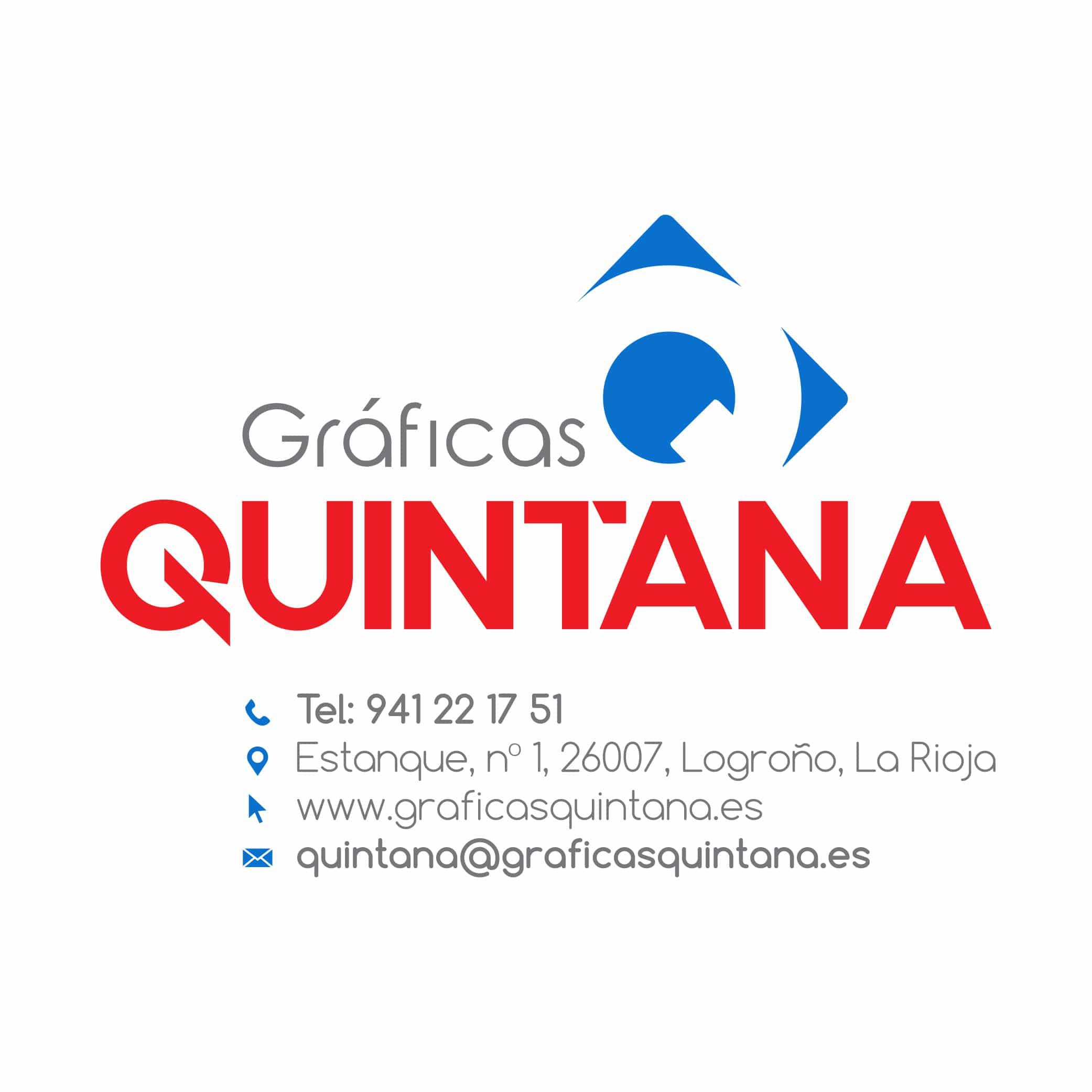 Gráficas-Quintana---Impresión-Offset-y-Digital---Contacto