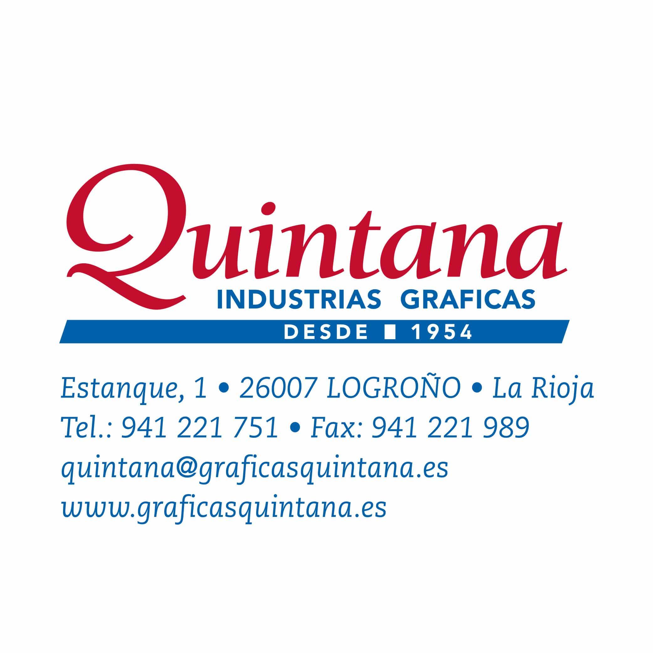 Quintana Gráficas